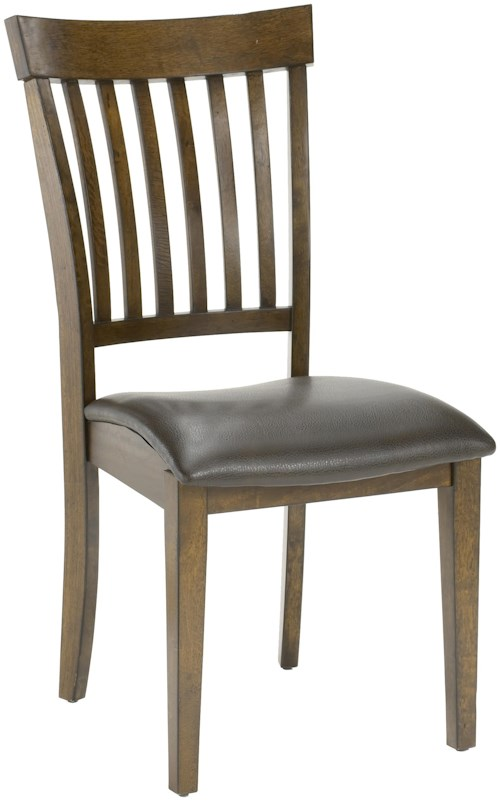 Hillsdale Arbor Hill Dining Side Chair