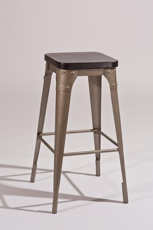 Backless Bar Stools Metal Backless Counter Stool Rotmans