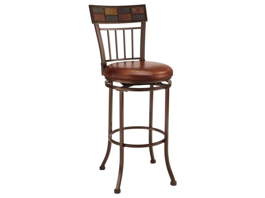 Hillsdale StoolsBar Height Stool