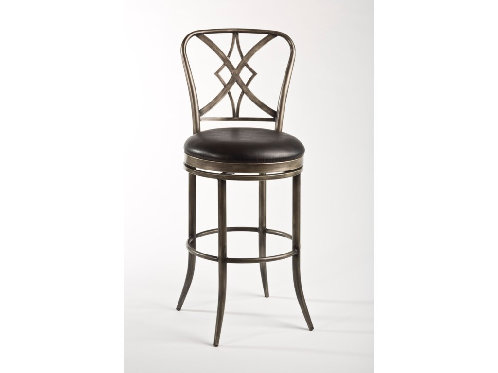 Hillsdale StoolsCounter Stool
