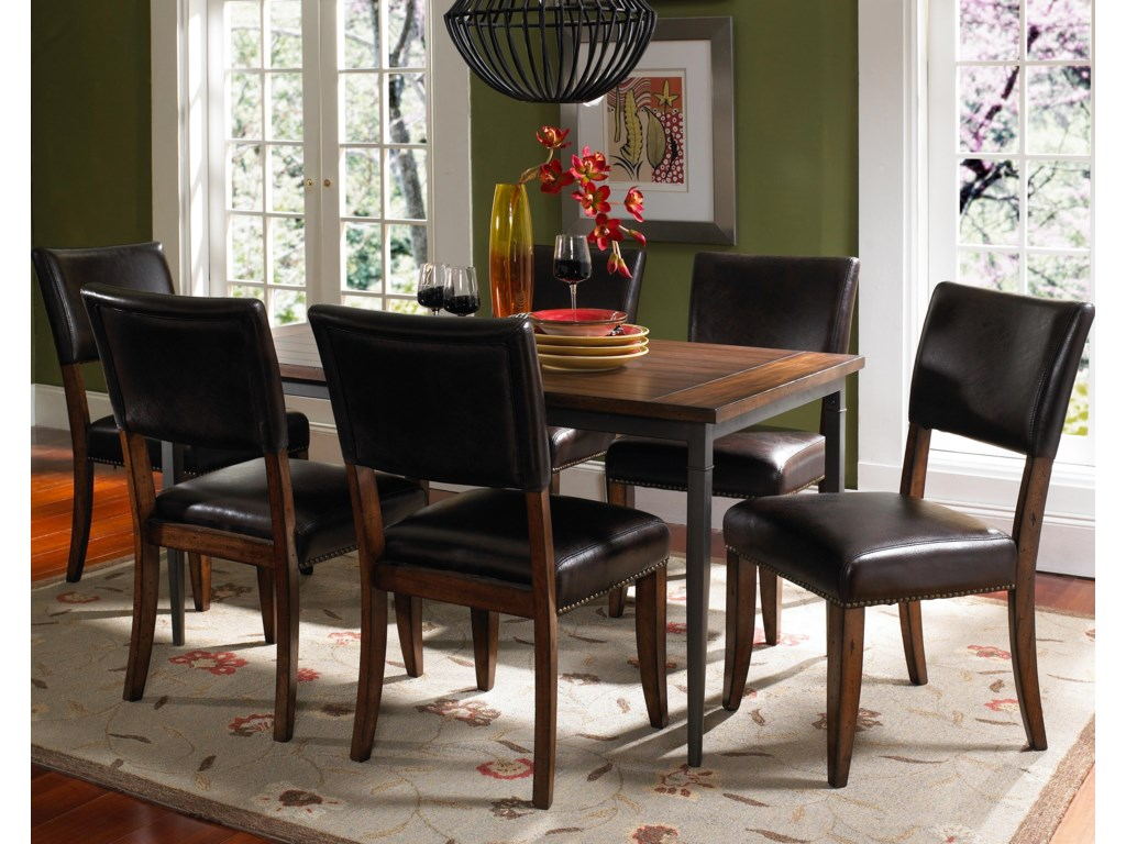 Hillsdale CameronDining Side Chair
