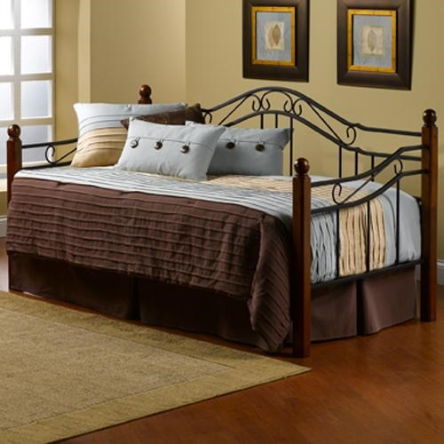 Hillsdale DaybedsMadison Daybed