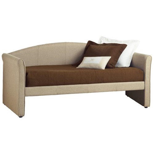 Hillsdale Daybeds Twin Siesta Daybed