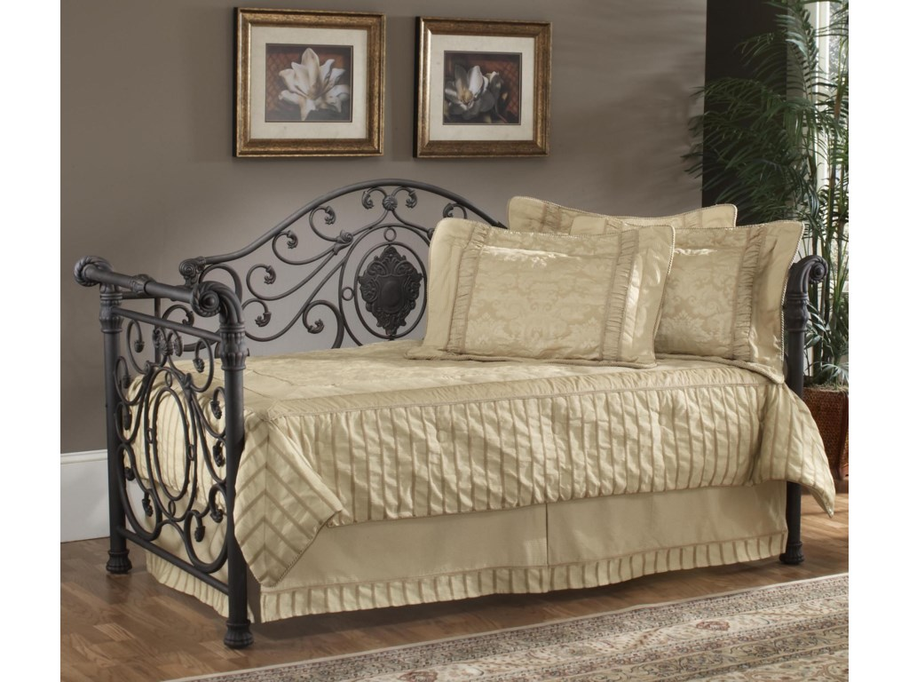 Hillsdale DaybedsTwin Mercer Daybed