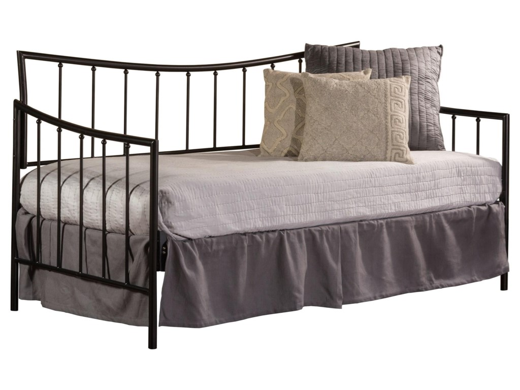 Hillsdale DaybedsEdgewood Daybed