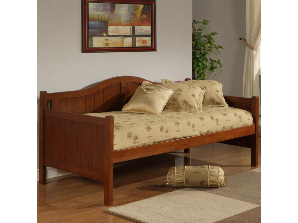 Hillsdale DaybedsTwin Staci Daybed