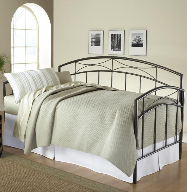 Hillsdale DaybedsMorris Daybed
