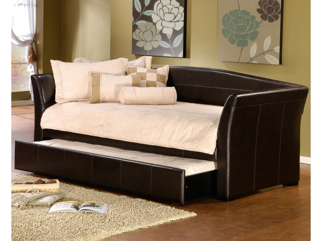 Hillsdale DaybedsTwin Montgomery Daybed