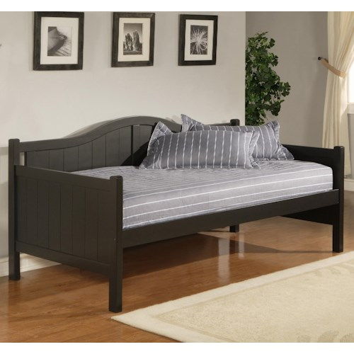 Hillsdale Daybeds Twin Staci Daybed