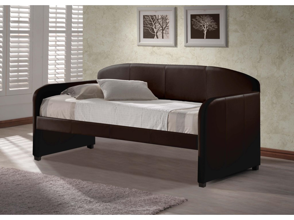 Hillsdale DaybedsTwin Springfield Daybed