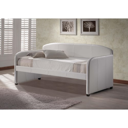 Hillsdale Daybeds Twin Springfield Daybed