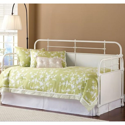 Hillsdale Daybeds Kensington Daybed