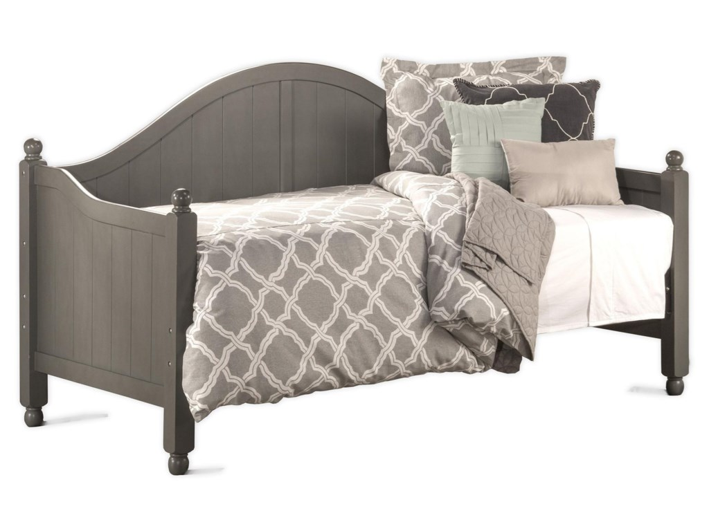 Hillsdale DaybedsStone Colored Daybed