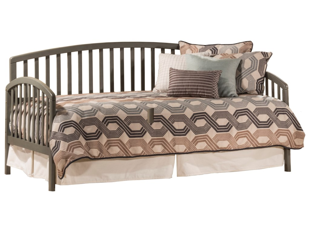 Hillsdale DaybedsTwin Carolina Daybed