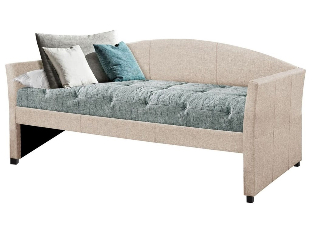 Hillsdale DaybedsDaybed