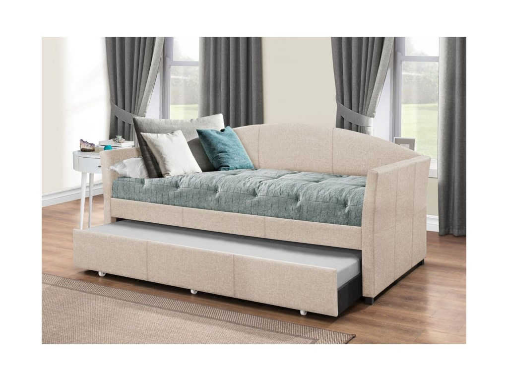 Hillsdale DaybedsDaybed Set