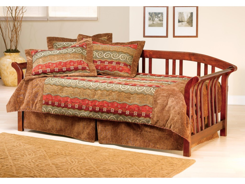 Hillsdale DaybedsTwin Dorchester Daybed