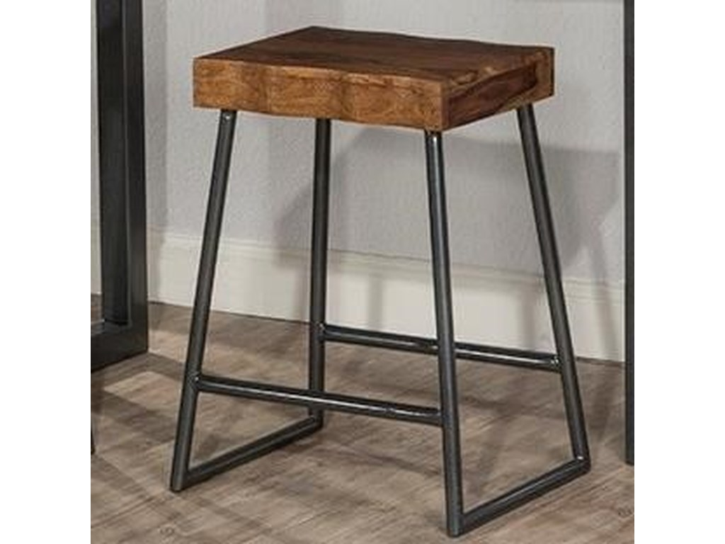 Hillsdale Emerson Counter Height Stool