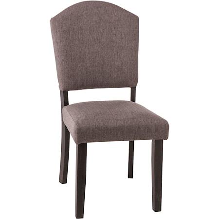 Parson Dining Chair