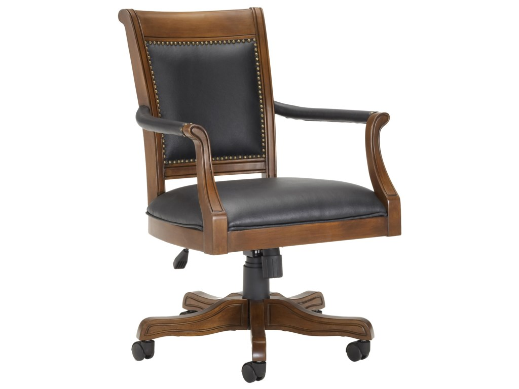 Hillsdale Game Stools & ChairsKingston Game Chair