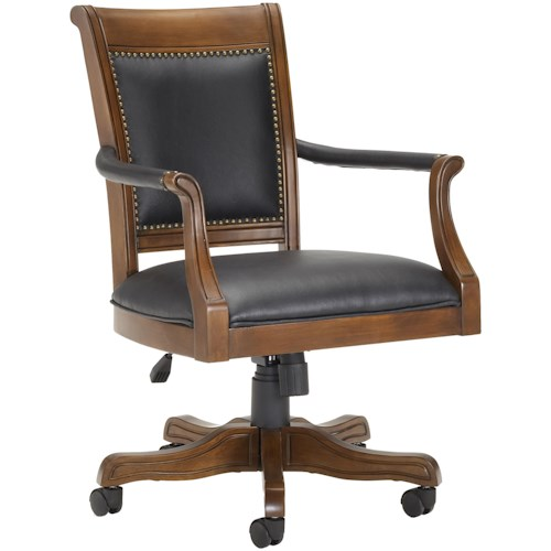 Hillsdale Game Stools & Chairs Kingston Game Chair
