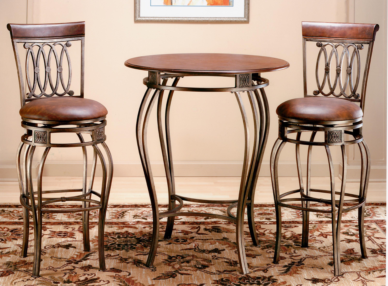 Барные стулья для кухни: деревянные, складные, дизайнерские .