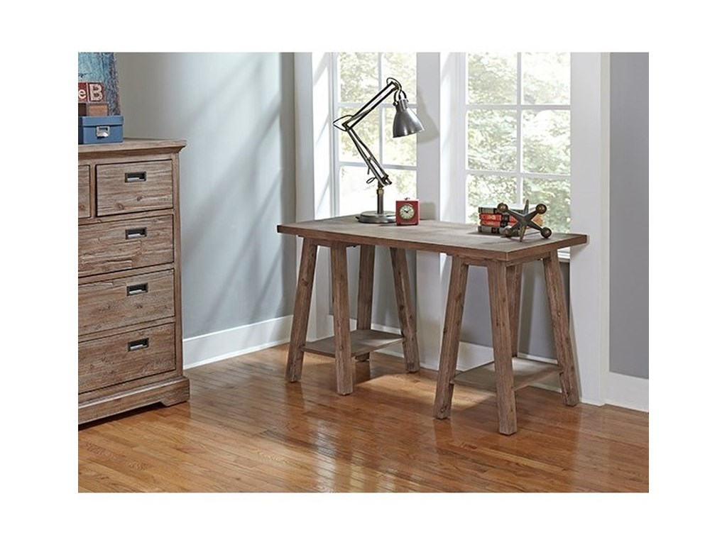 Hillsdale OxfordTwin Bedroom Group