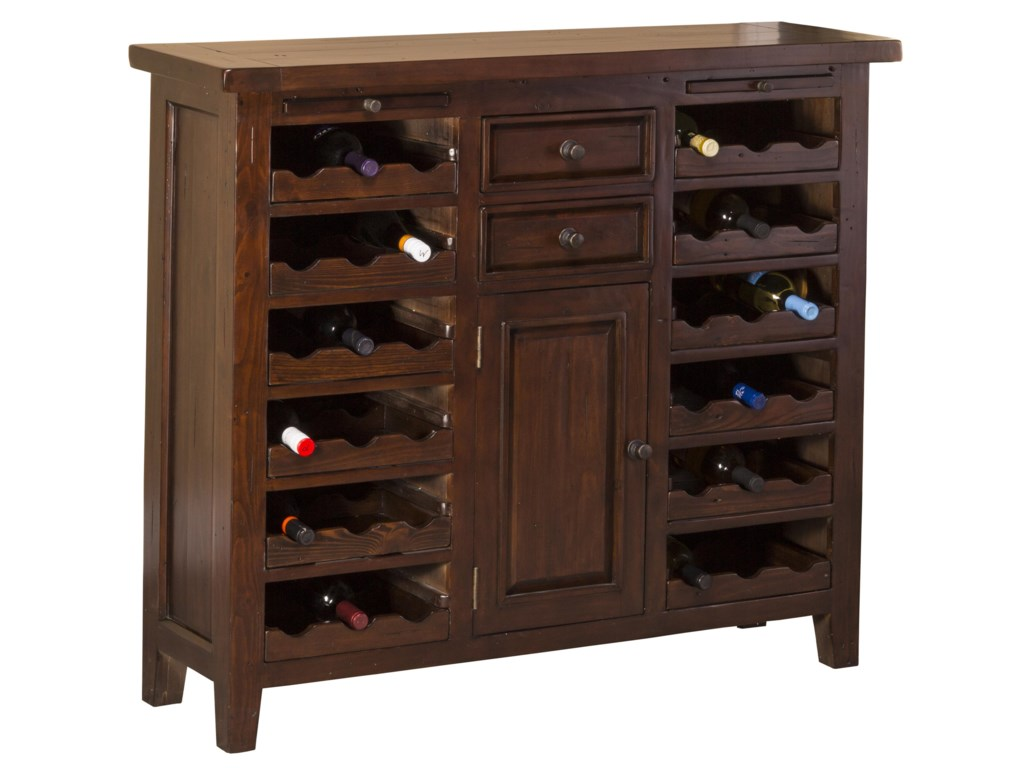 organization kemper products cabinetry wine cabinet storage