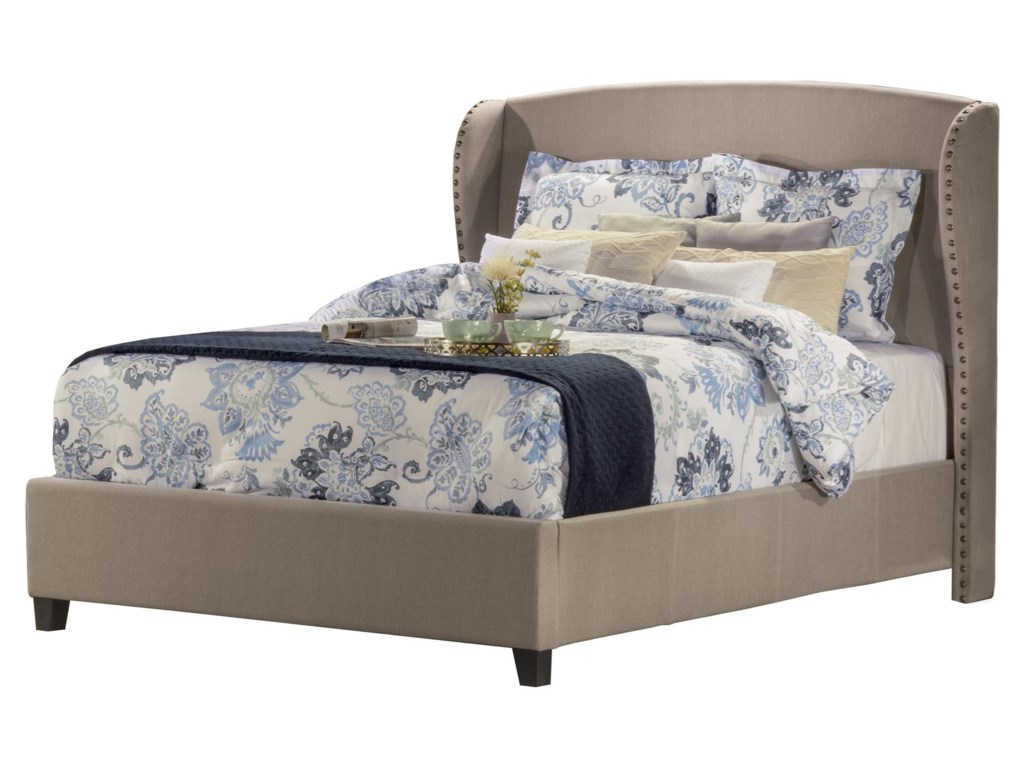 Bed Shown Many Not Represent Size Indicated