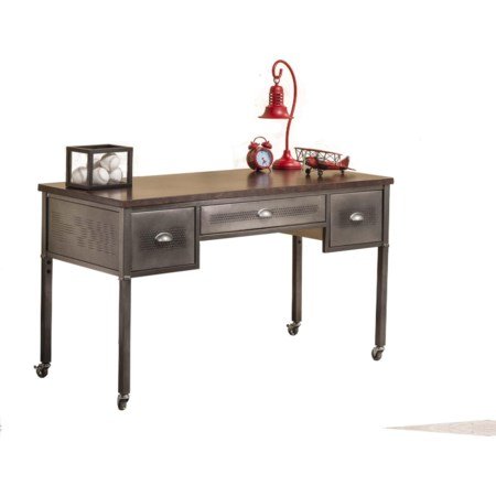Urban Quarters Desk