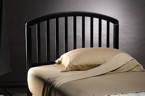 Hillsdale Wood Beds Full/ Queen Carolina Headboard