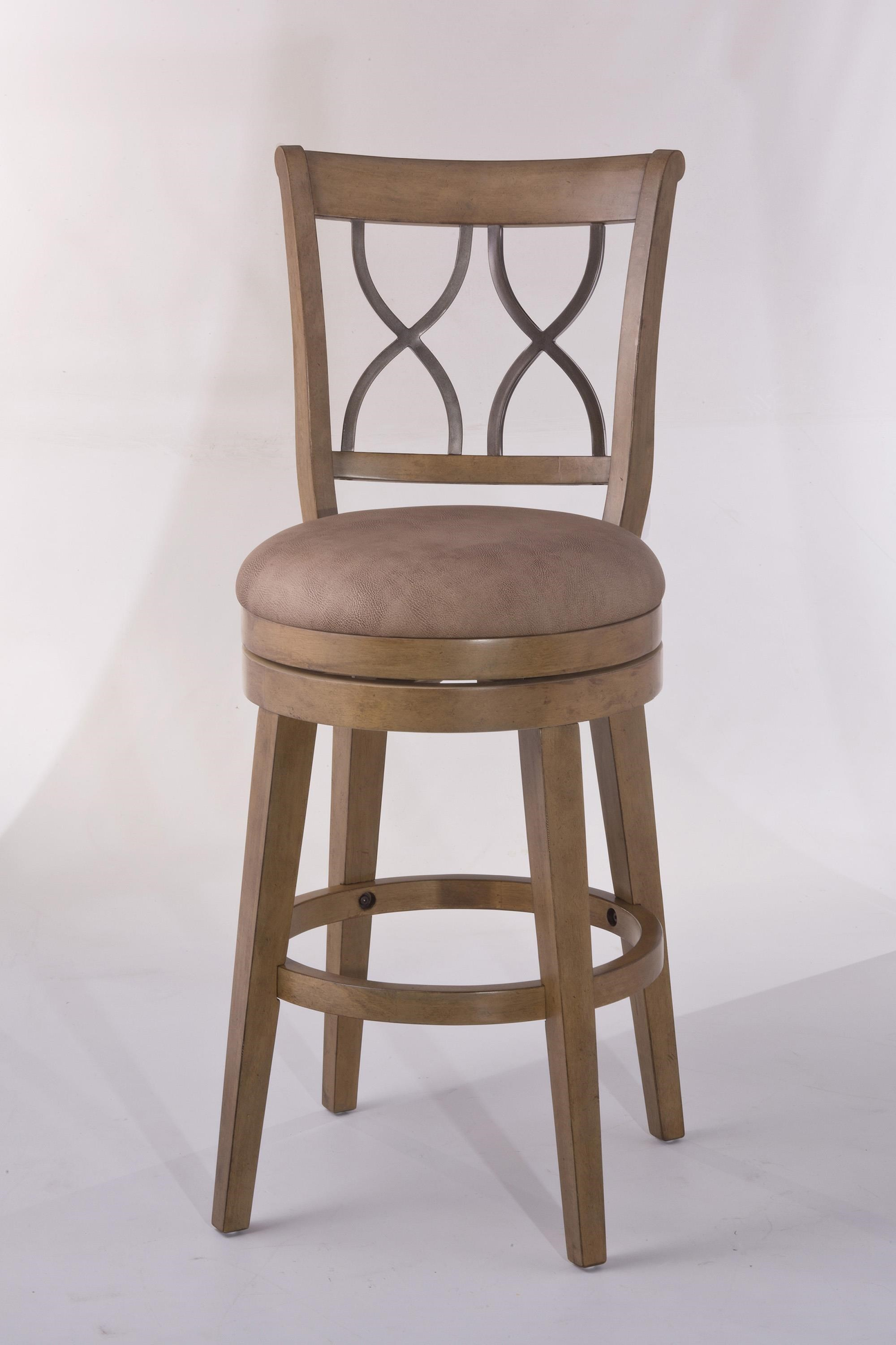 Hillsdale Wood Stools Reydon Swivel Counter Stool Godby  : products2Fhillsdale2Fcolor2Fwood20stools4724 826s b1jpgscalebothampwidth500ampheight500ampfsharpen25ampdown from www.godbyhomefurnishings.com size 500 x 500 jpeg 23kB
