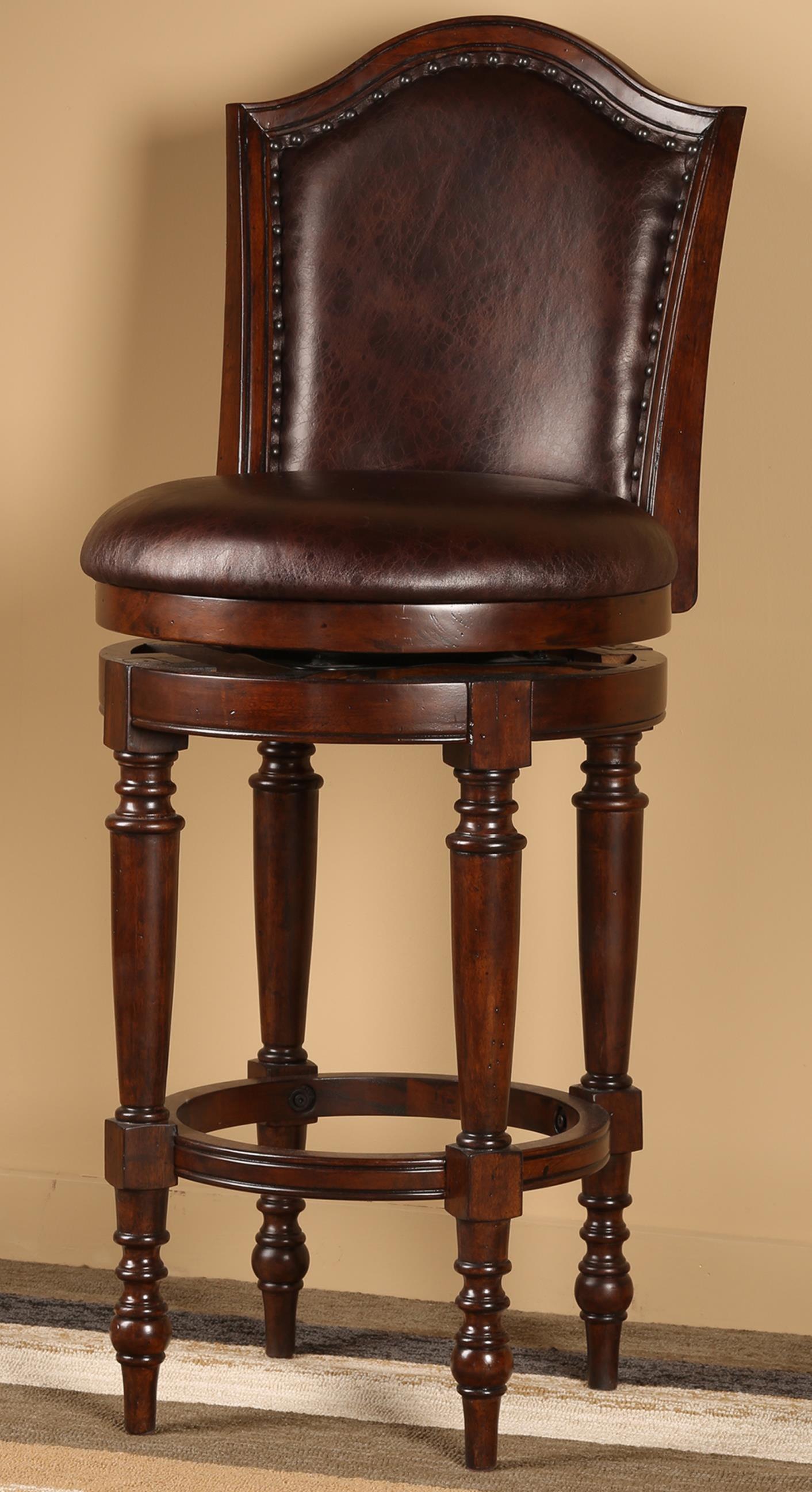 fleur de lis bar stools. Hillsdale Wood StoolsBarcelona Bar Stool Fleur De Lis Stools M