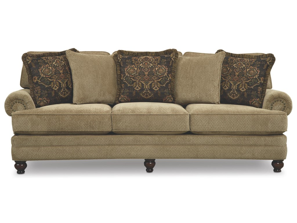 HM Richards 4281Sofa