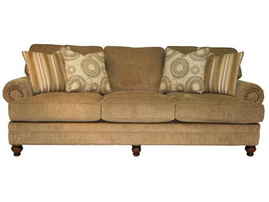 HM Richards 4282Sofa