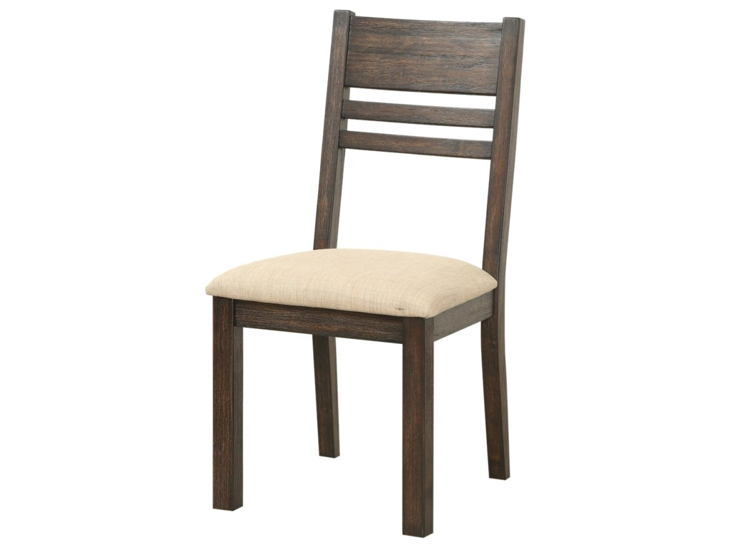 Holland House 1106Side Chair