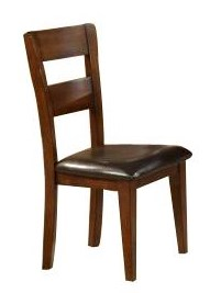 Morris Home Furnishings CoventryCoventry Dining Side Chair