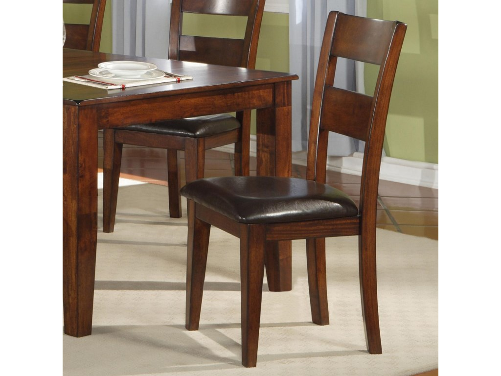Holland House MelbourneMelbourne Dining Chair