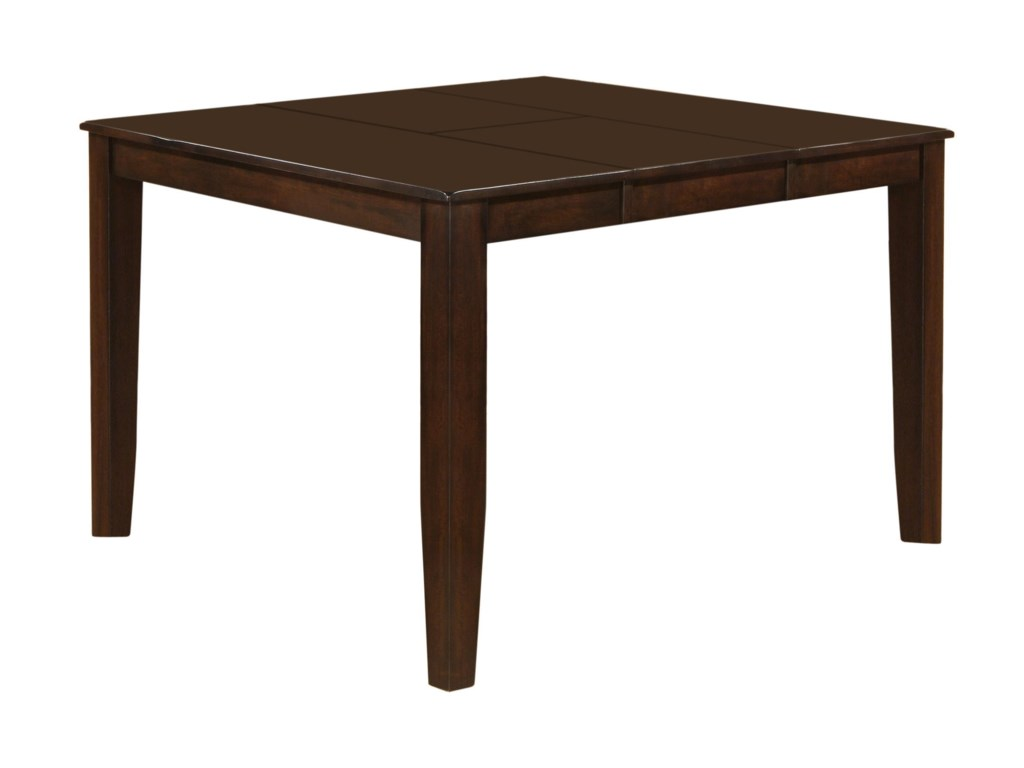 Morris Home Furnishings Melbourne -Melbourne Pub Table