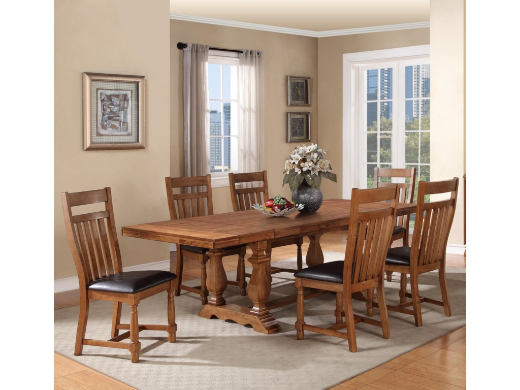 all avion plans dining set table homes piece room ideas old