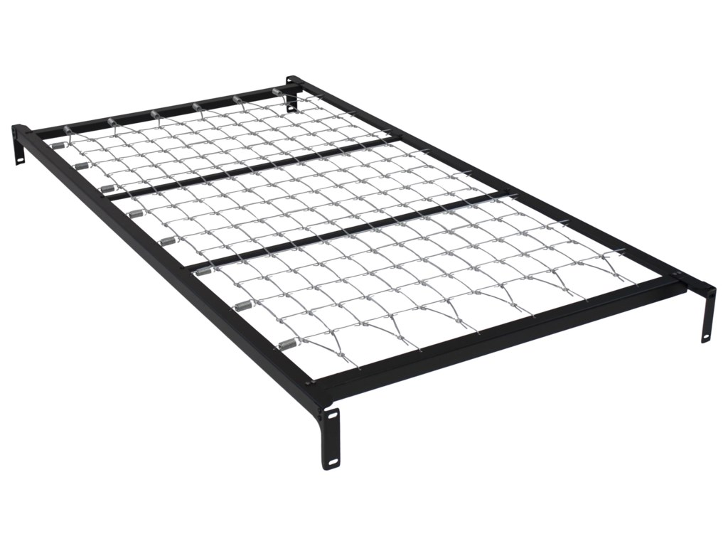 Hollywood Bed Frame Company Top Link SpringTop Unit