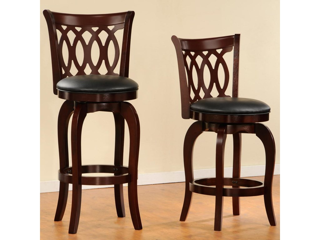 Homelegance 1133Counter Stool