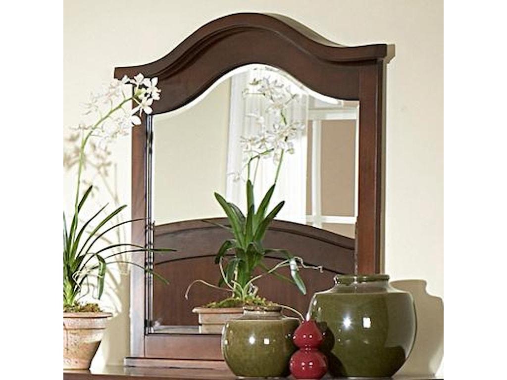 Homelegance 1422Landscape Mirror