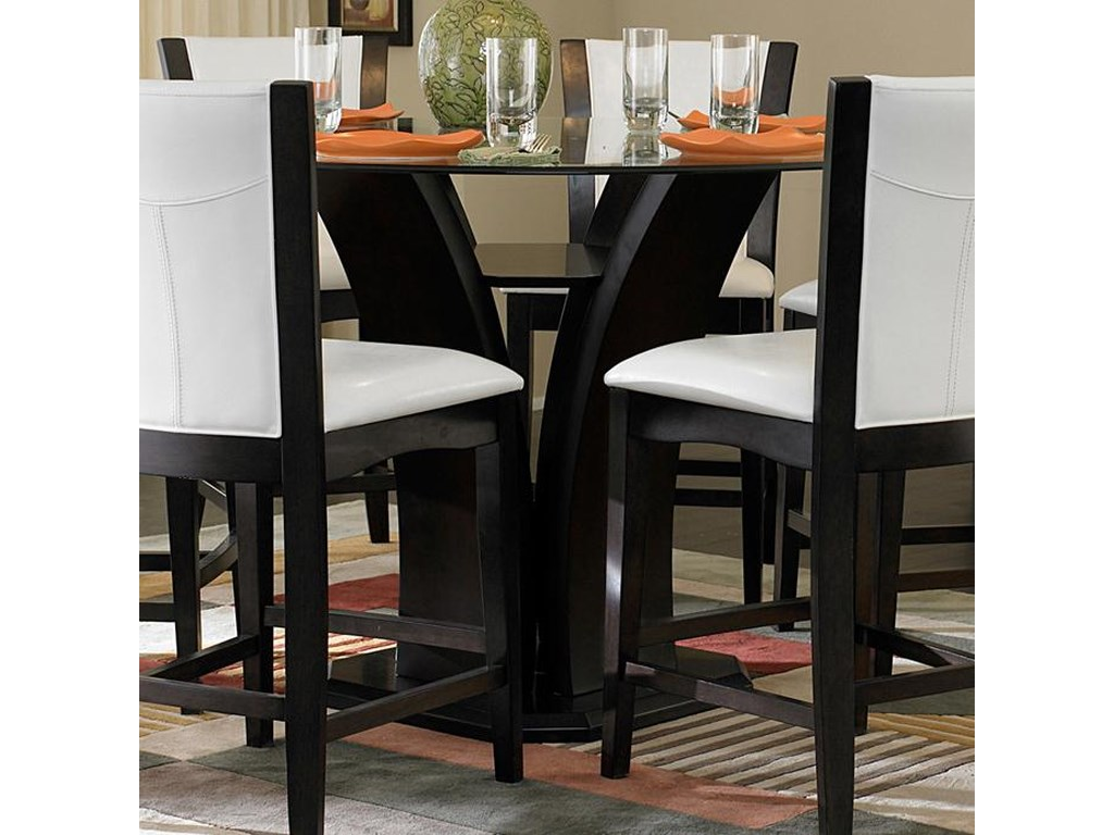 Homelegance 710Dining Table