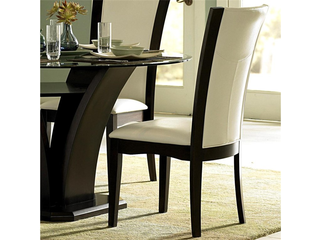 Homelegance 710Side Chair