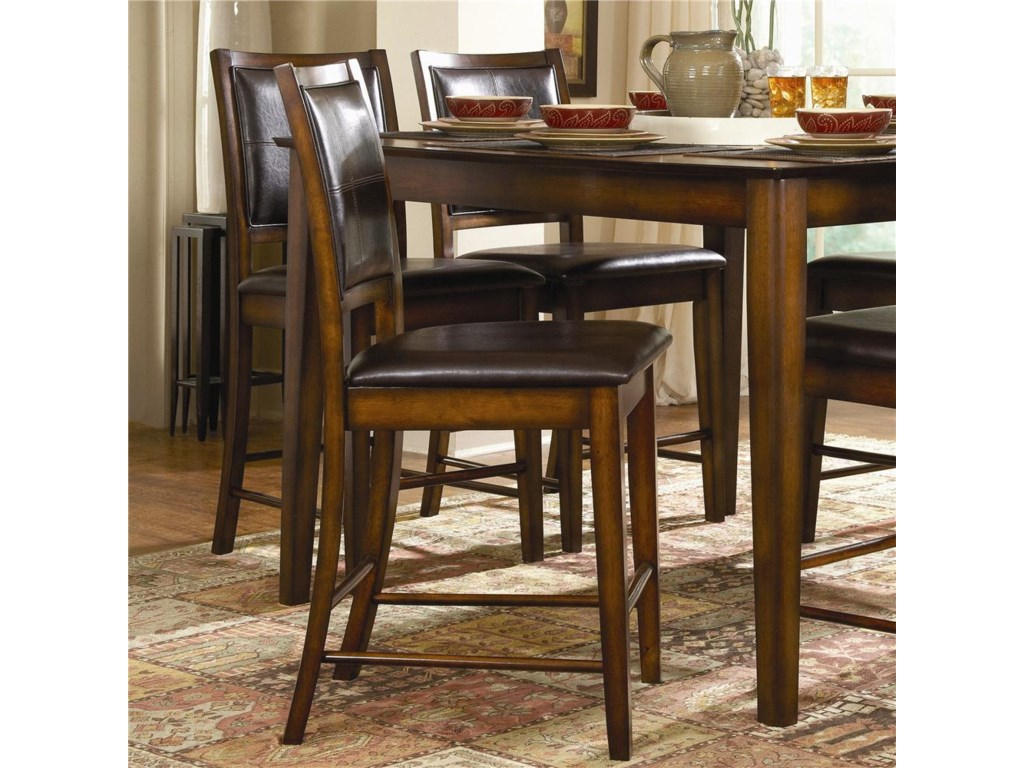 Homelegance VeronaCounter Stool