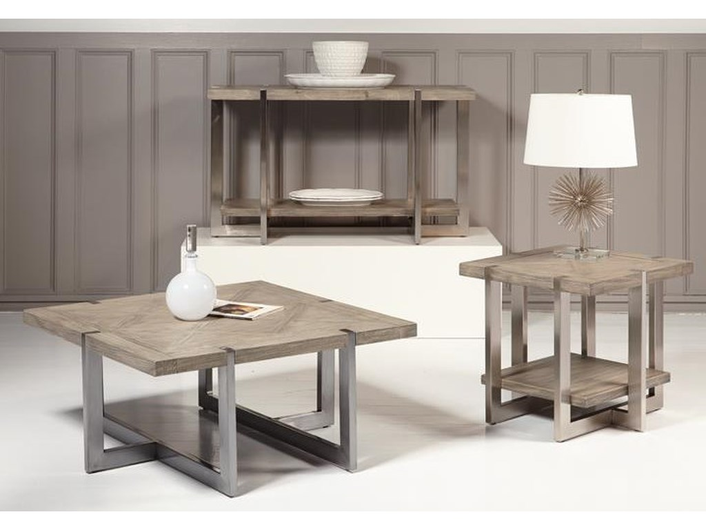 Home Insights Salt LakeEnd Table