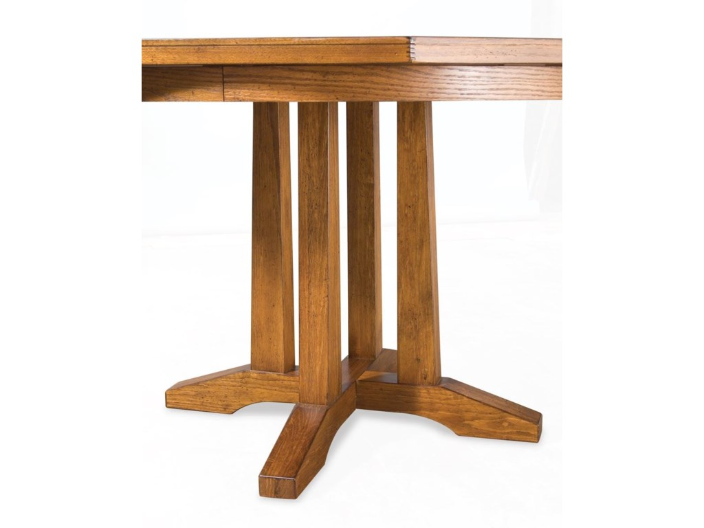 Home Styles Arts and CraftsGame Table