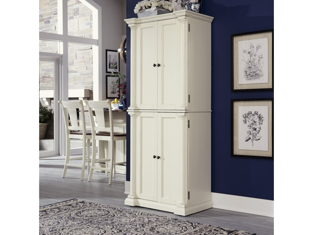 Homestyles Beacon HillPantry