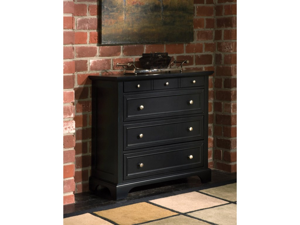 Home Styles BedfordChest of Drawer